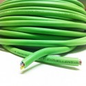 CABLE 35MM RZ1K LIBRE HALOGENOS 1 KV 1 CONDUCTOR